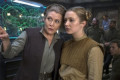 Billie Lourd reflects on mom Carrie Fisher and her Star Wars legacy in emotional essay