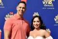 Jersey Shore Cast Celebrates Angelina Pivarnick's Bachelorette in New Orleans
