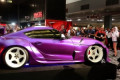 Mega Gallery: The Hottest Modified Toyota Supra Mk5s of SEMA 2019