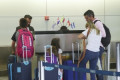 New Rules and Fees Add to Cost of Air Travel With Kids