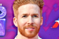Strictly's Neil Jones still unsure if he'll return this weekend