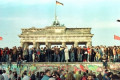The Berlin Wall falls: Recalling the collapse of Communism in Europe