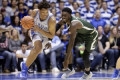 Stanley scores 19, leads No. 4 Duke past Colorado State, 89-55