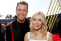 Colton Underwood, Cassie Randolph: We Track Each Other on Our Phones