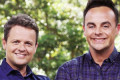 I'm a Celebrity's Ant and Dec share first photo from Australia ahead of new series