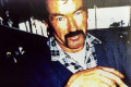 Ivan Milat pays for his own cremation