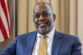Kaiser Permanente CEO Bernard Tyson dead at age 60