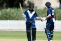 Victoria to debut 17-year old Jake Fraser-McGurk for Sheffield Shield clash with Queensland