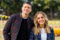 Why Osher Gunsberg pulled out of filming Angie Kent's The Bachelorette finale