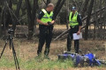 Adelaide teen killed after motorcycle crash, three others also killed on SA roads