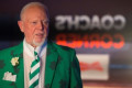 Don Cherry fired by Sportsnet following xenophobic comments