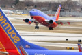 FAA threatened to ground 38 Southwest Airlines jets over maintenance concerns, report says