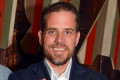 Hunter Biden could be collateral damage as Trump impeachment hearings begin