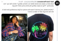 Kylie Jenner DENIES sending cease and desist letters to Australian business owner, 22, for selling shirts with the billionaire model's 'rise and shine' catchphrase