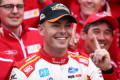 Murphy urges McLaughlin to quit Supercars