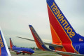 New Non-Stop Southwest Flights From Sacramento To Honolulu Launch