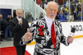 What the Puck: It was time for Rogers to put Don Cherry out to pasture