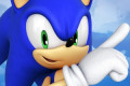 New 'Sonic The Hedgehog' trailer shows revamped design following backlash