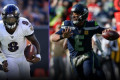 NFL MVP stock watch: Russell Wilson can match Lamar Jackson; Deshaun Watson awaits his turn