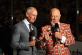 Opinion: Don Cherry's popularity with his fans couldn't save him this time from anti-immigrant remark
