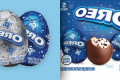 Oreo just released a creme-filled egg and it looks incredible