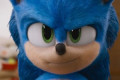 Trailer legendado mostra o novo visual de Sonic no filme