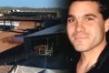 FIFO worker in WA court on murder charge