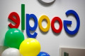 Google to offer checking accounts next year, source says