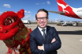 'They're just dumping seats': Qantas to axe Beijing flights amid glut