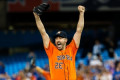 Astros' Justin Verlander wins second AL Cy Young Award, but this one is even sweeter