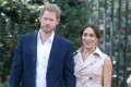 Here's how much it will cost to travel to Africa like Meghan Markle and Prince Harry