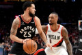 Siakam, VanVleet lead Raptors to 114-106 win in Portland