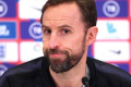 Southgate praises Sterling's reaction after Gomez clash with recall expected