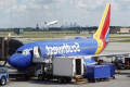 Southwest's Spring Travel Sale Includes $39 One-way Tickets