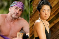 Survivor Contestant Accused of 'Inappropriate Touching,' 2 Players Admit to Using Allegations to Win