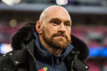 Tyson Fury targeting winner of Andy Ruiz Jr and Anthony Joshua rematch