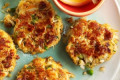 10 Crab Cake Recipes That Will Transport You to the Atlantic Coast