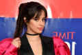 Camila Cabello Wins First Latin GRAMMY as Alejandro Sanz Performs Their Duet: Why She Wasn't There