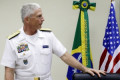 Drug trafficking through Venezuela has skyrocketed, says U.S. military chief