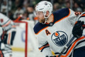 It's time for Leon Draisaitl to receive the recognition he deserves