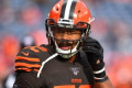 Opinion: NFL should suspend Browns' Myles Garrett for rest of season — at minimum — for helmet swing