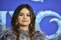 Selena Gomez Shares Emotional Message Following Saugus High School Shooting: 'Please Don't Get Numb To It'