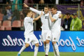 Italy win record 10th match in a row with Bosnia rout