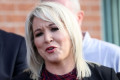 Michelle O Neill survives challenge to role as Sinn Fein vice president