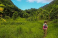 This Company Will Pay You to Go Green in Maui on an 'Eco-Adventure Challenge'