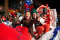 What you need to know ahead of Halifax's Holiday Parade of Lights