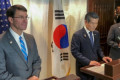 US, S Korea postpone joint exercise criticized by N Korea