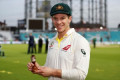 Captain Paine says Australia's home summer may be his last