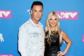 Mike and Lauren Sorrentino Reveal 'Heart-Wrenching' Miscarriage