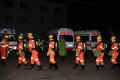 15 killed, 9 injured in northern China coal mine explosion
